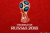 tipuri de pariuri recomandate pe campionatul mondial de fotbal