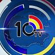 limba romana pe primul loc in basarabia 10tv televiziunea unionistilor in topul surselor de informare din moldova