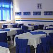 o firma romaneasca in topul celor mai profitabile lanturi de restaurante din romania