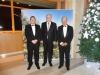 presedintele cci prahova prezent la marea gala a clubului ambasadorilor monaco