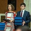 dana muntean e nevoie de lideri carora  le-ar pasa de moldova