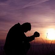 amandoi in lupta pentru credinta
