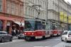 semnal de alarma ploiestiul are nevoie urgenta de tramvaie