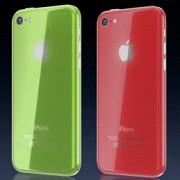 pretul din romania al noului iphone 5c