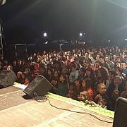 4000 de participanti la zilele comunei magurele sarbatoarea continua si astazi foto