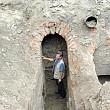 arheologia republicii moldova la 22 ani