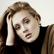 adele are 18 nominalizari la billboard music awards