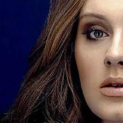 adele a vandut produse promotionale de 36 milioane de lire sterline