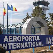 aeroportul iasi se modernizeaza cu bani europeni