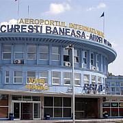 incepe consolidarea aeroportului baneasa