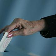 alegerile locale vor avea loc pe 10 iunie campania electorala incepe pe 11 mai