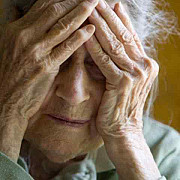 boala alzheimer poate fi contagioasa