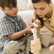 autismul ar putea fi tratat cu hormonul tandretii