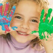 cursuri gratuite pentru depistarea autismului
