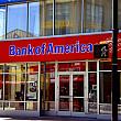 banci importante investigate pentru spalare de bani