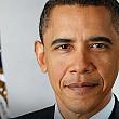 barack obama- presedintele statelor unite ale americii