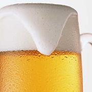 un pahar de bere pe zi previne bolile inimii