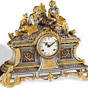 foto  prima orologerie din romania s-a deschis astazi la ploiesti