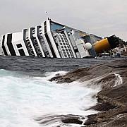 a inceput procesul capitanului care a rasturnat nava costa concordia