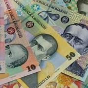 salariile vor fi impozitate gradual