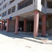 casa noua pentru tribunalul si judecatoria ploiesti