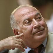 dan voiculescu a demisionat din senat