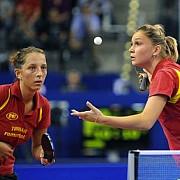 doua romance au devenit campioane europene la tenis de masa