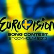 eurovision 2013 stii care sunt cele 32 de melodii calificate in semifinale