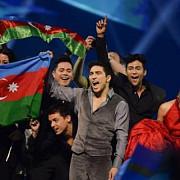 eurovision 2014-pedepse pentru tarile care cumpara voturi