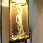 expozitie de tablouri scumpe la ploiesti