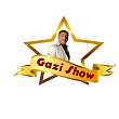gala gazi demirel- un show de exceptie