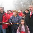 gratiela gavrilescu a inaugurat dc11c  video