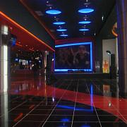 vrei sa vezi un film bun mergi la cinema city ploiesti