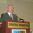 liviu dragnea regionalizarea romaniei finalizata pana in decembrie 2013