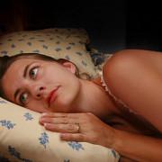 insomnia poate ascunde boli grave