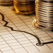 experimento banca a inghetat conturile clientilor