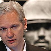 fondatorul wikileaks candideaza la alegerile senatoriale din australia