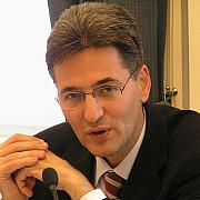 ministrul leonard orban face o vizita in bulgaria