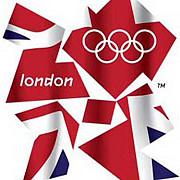 pink floyd ar putea canta in deschiderea jocurilor olimpice de la londra