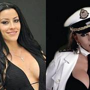 doua actrite porno in cursa pentru fotoliul de primar