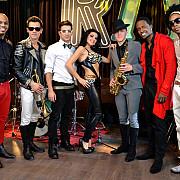 un hit pentru romania la eurovision 2012