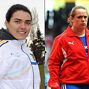 doua sportive din republica moldova- dopaj confirmat