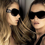 stii sa alegi ochelarii de soare potriviti