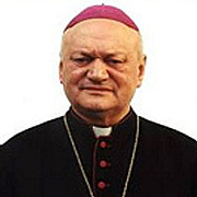 un roman-cardinal la vatican