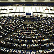 un europarlamentar mai putin pentru romania din 2014