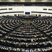 parlamentul european adopta reguli mai stricte impotriva spalarii banilor
