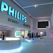 chinezii au cumparat divizia de televizoare de la philips