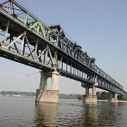 podul calafat-vidin inaugurat astazi