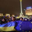 un oras ucrainean vrea acord separat de a asociere cu ue