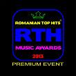 romanian top hits music awards editia vii a 2 zile 50 artisti 18 castigatori